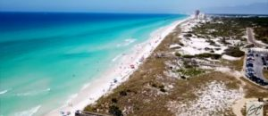 Visit Panama City Beach